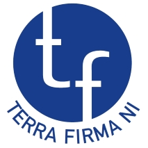 Terra Firma Tile and Bathrooms