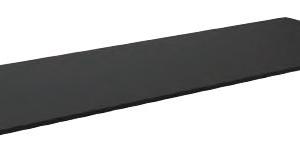 Carino URBAN BLACK