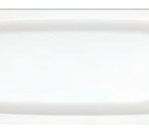 OLYMPIA II BATH