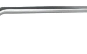 TIBER SHOWER ARM 400MM